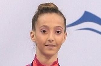ROZALIA KALINTERI