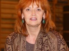 Μαρίνα Φατέεβα